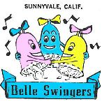 Belle Swingers logo